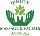 Quality Massage Therapy & Skin Care